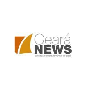 Ceará News