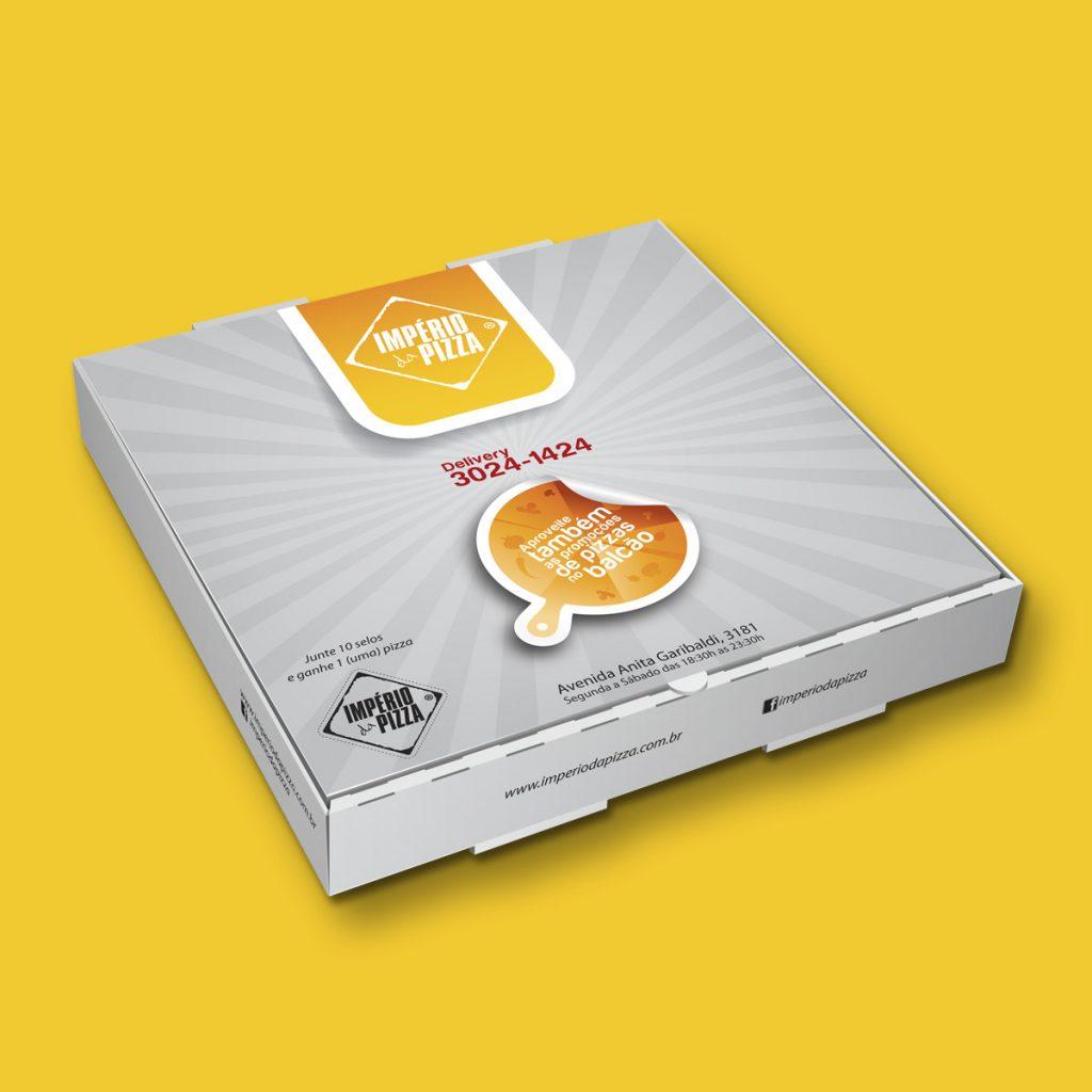caixa-pizza-imperio