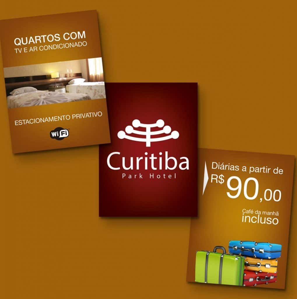 ctba-park-hotel
