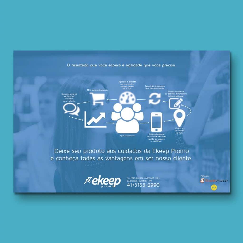 ekeep-promo01