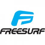 13-freesurf